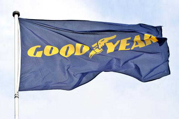 1489_goodyear_flag