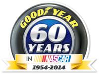 1490_NASCAR 60th