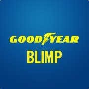 1498_Blimp Sign PNG