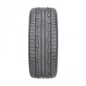 Goodyear Eagle F1 Directional 5