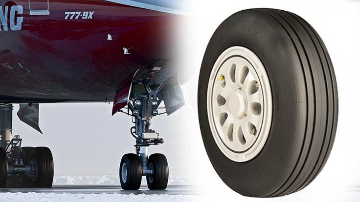 gtr-aircraft-tire-777x-736x