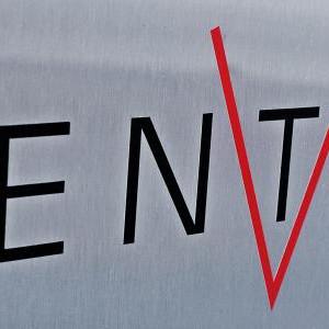 Ventech